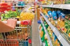 2020年2月越南商品零售和服务业:同比增长 环比下滑