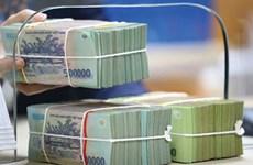 前两月越南国家财政预算收入超过214万亿越盾