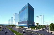 三星开始在越南建设东南亚最大研发中心