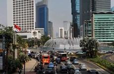 亚行拟在2020年向印尼提供多达27亿美元的贷款援助