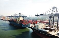 盖麟港口拟提升基础设施以接待超大型船舶