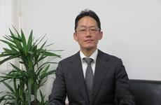 新冠肺炎疫情:日本政府多措并举协助越南实习生有效防疫