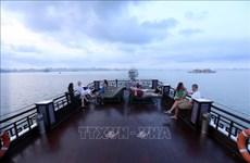 广宁省—安全、好客、颇具吸引力的旅游目的地