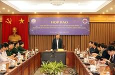 世卫组织请求越南向世界各地实验室分享检测新冠病毒试剂盒研究结果