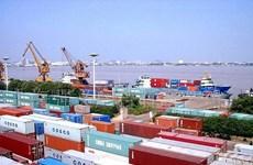 河内市与企业一道应对疫情影响  力争完成出口增长8%的目标