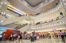 2025年越南将有25家永旺购物中心