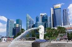 2月份新加坡制造业采购经理指数创5年多来最大跌幅