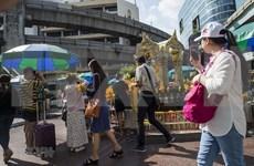 若肺炎疫情持续至年底今年泰国GDP增速恐低于1%