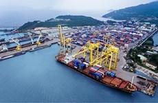 政府颁布海洋经济可持续发展总体计划