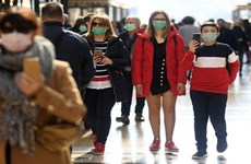新冠肺炎疫情:越南驻瑞士大使馆提醒越南公民严格遵守防疫规定