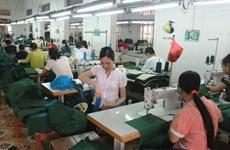 2020年河内市将为1.31万名农村劳动力进行初级职业培训
