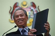 马来西亚新政府把反腐放在优先地位