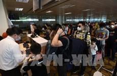 新加坡对外国游客征收新冠肺炎治疗费  菲律宾出现第2例新冠肺炎死亡病例