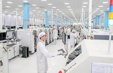 澳大利亚助力越南评估技术应用对生产力和增长的影响