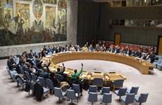 越南愿在和平建设与发展进程中向阿富汗提供援助