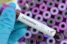 新冠肺炎疫情:老挝和马来西亚取消多项人群聚集性活动