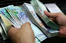 马来西亚新政府考虑调整刺激经济措施