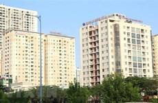 越南房地产协会为化解企业困难建言献策