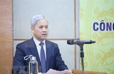 EVFTA:促进越南经济长期增长
