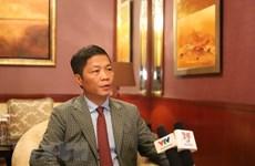 制定可再生能源发电定价机制 满足越南电力发展要求