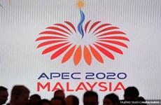 新冠肺炎疫情:马来西亚推迟APEC财长会议会议  菲律宾正式关闭金融市场