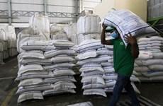 柬埔寨国有农村发展银行拔出5000万美元向中小型企业提供优惠贷款