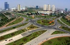 2020年前2月越南公共投资项目的到位资金翻倍增长