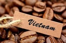 越南咖啡走向世界各地