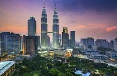 马来西亚取消2020马来西亚国际旅游年活动