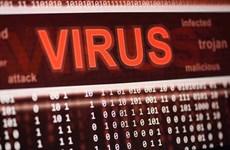警惕黑客利用新冠疫情为诱饵发动网络病毒攻击