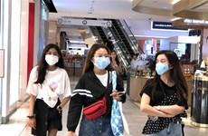 泰国加强新冠肺炎疫情防控措施