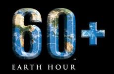 """越南响应2020年""""地球一小时""""活动:3月28日20时30分至21时30分熄灯并关闭所有不必要的电源"""