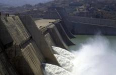 世界自然基金会高度评价柬埔寨停止在湄公河上建造新水电大坝的决定