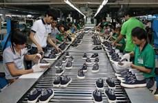 EVFTA——助推皮革鞋业出口增长的引擎