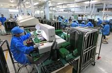 提高劳动生产率:促进经济发展的最短途径