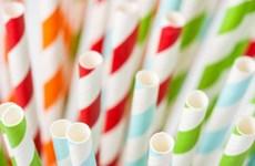 雀巢(越南)投入使用替代一次性塑料吸管的纸吸管