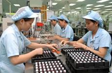 新冠肺炎疫情:河南省多措并举助力外资企业化解困难  稳定生产