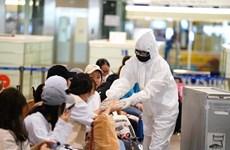 新冠肺炎疫情:政府决策彰显人文价值与责任担当精神