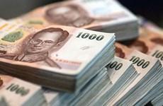 泰国继续降低基准利率助力经济发展