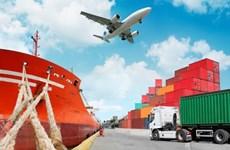 越南商品对瑞典出口前景广阔