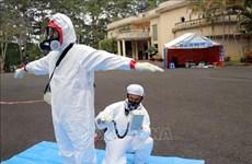 越南做好核与辐射安全管监管工作  促进和平利核能拉动经济社会发展