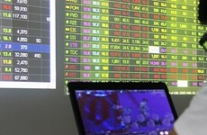 越南减免15种证券服务费为市场提供支撑