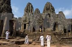 亚行:许多东南亚经济体将遭受新冠肺炎疫情的严重影响