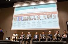 第27届亚太地区空间机构论坛将于2020年10月底在河内举办
