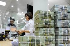 新冠肺炎疫情:越南财政部拟定企业延期缴纳税款的法律文件
