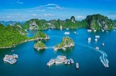 """""""独自旅行探索越南"""" 入围2019年东南亚十大最具吸引力旅游产品"""
