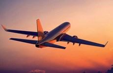 新冠肺炎疫情:交通运输部正式决定减少或取消部分国内航线的航班