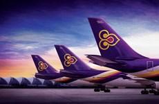 泰国政府努力协助泰航渡过难关
