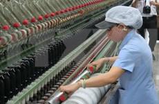越南统计总局:困难形势下,2020年越南GDP增长率可达5%以上