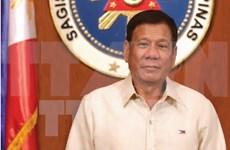 菲律宾出台前所未有的近40亿美元社会救济计划